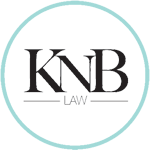 KNB Law